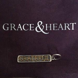 Grace & Heart